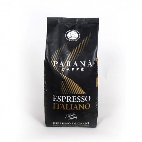 Parana Espresso Italiano - Shoppo.pl